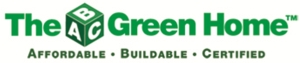 Green Home Builder