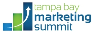 Tampa Bay Marketing Summit