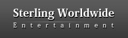 Sterling Worldwide Entertainment
