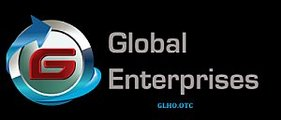 Global Enterprises Group, Inc.