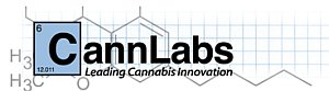 CannLabs, Inc.