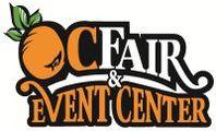 OC Fair (OC Fair & Event Center)