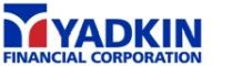 Yadkin Financial Corporation