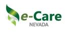 e-Care Nevada