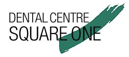 Square One Dental