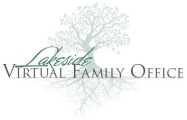 Lakeside Virtual Family Office