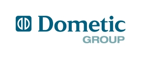 DOMETIC GmbH