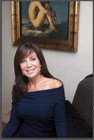 Torrance Plastic Surgeon Dr. Christine Petti
