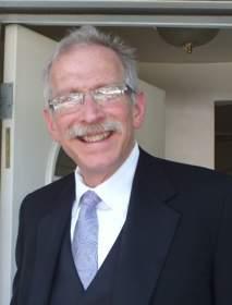 Bronx Dentist Dr. Victor Oelbaum