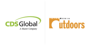 InterMedia Outdoors selects CDS Global for subscription management and marketing database services.