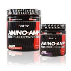 Amino-Amp