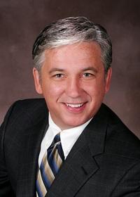 Ed Manzi, chairman & CEO, Fidelity Bank, Nashua Valley Boy Scouts of America Distinguished Citizen Award 2014