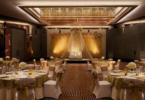 HotelsChandigarh