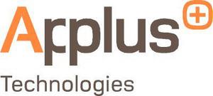 Applus Technologies, Inc.