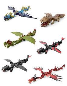 Fuhu Unveils Morpho Pods Bringing Dragons to Life