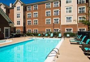 Accommodation Williambsurg VA