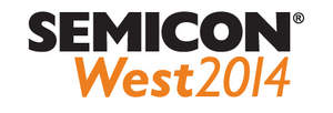 SEMICON West is the flagship annual event for the global microelectronics industry.