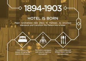 HistorichotelsofEgypt