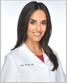 Boston Ophthalmologist Dr. Helen R. Moreira
