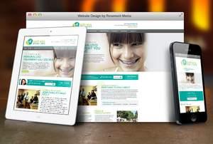 New Informational Website Announced for Taft Hill Orthodontics