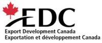 Export Development Canada