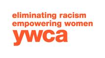 YWCA USA