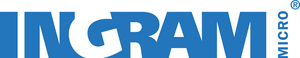 Ingram Micro consolida la sua leadership nel settore cloud con l'acquisizione della piattaforma Odin Service Automation