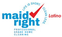 Maid Right Franchising, LLC