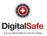 DigitalSafe