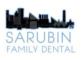 Sarubin Family Dental Associates