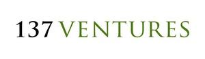 137 Ventures
