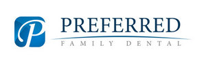 Preferred Family Dental