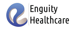Enguity HealthCare