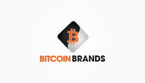 Bitcoin Brands Inc