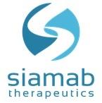 Siamab Therapeutics