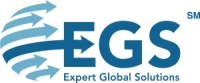 Expert Global Solutions