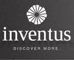 Inventus, LLC