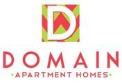 Domain Apartment Homes