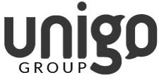 Unigo Group