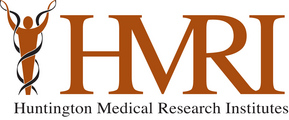 Huntington Medical Research Institutes