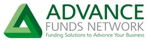 Advance Funds Network