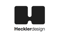 Heckler Design