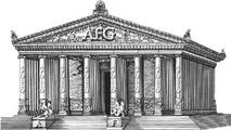 Apollo Financial Group