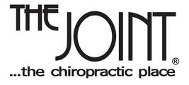 The Joint Chiropractic of Salt Lake City