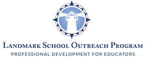 Landmark School Outreach