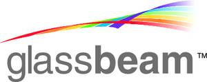 Glassbeam, Inc.