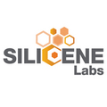 Silicene Labs