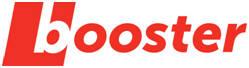 Booster, LLC