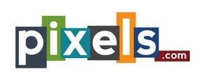Pixels.com