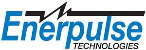 Enerpulse Technologies, Inc.